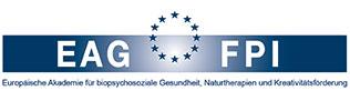www.eag-fpi.com